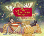 The Nutcracker  -     By: Stephanie Spinner