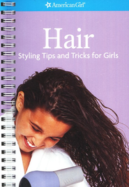 Hair Styling Tips and Tricks for Girls  -