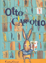 Otto Carrotto  -     By: Chiara Carrer