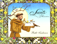 Saints (combined picture book edition)  -     By: Ruth Sanderson