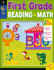 Reading & Math