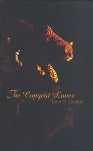 The Copycat Lover  -     By: Goebel Lynn