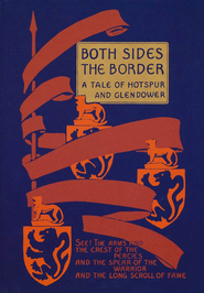 Both Sides the Border   -     By: G.A. Henty