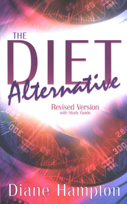 Diet Alternative  -     By: Diane Hampton