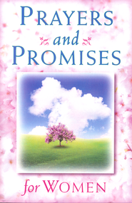 Prayers and Promises for Women  -     By: & Freeman-Smith