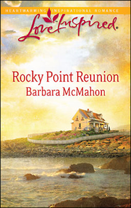 Rocky Point Reunion  -              By: Barbara McMahon