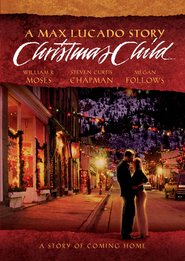 Christmas Child, Director's Cut Edition   -