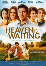 Heaven Is Waiting, DVD   -