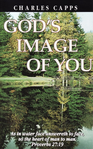 God's Image of You   -     By: Charles Capps