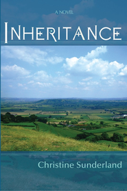 Inheritance   -              By: Christine Sunderland