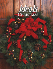 Ideals Christmas #3   -