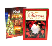 Christmas Ideals 2010  -