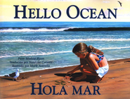Hello Ocean/Hola Mar   -     By: Pam Munoz Ryan