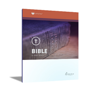 Lifepac Bible Grade 7 Unit 9: The Life Of Christ, Part Three   -
