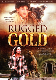 The Rugged Gold   -