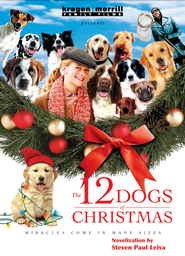 12 Dogs of Christmas - eBook  -     By: Steven Paul Leiva
