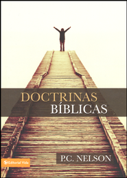 Doctrinas Biblicas   -     By: P. C. Nelson