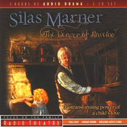 Silas Marner - Focus on the Family Radio Theatre audiodrama on CD  -     By: George Eliot