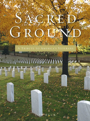 Sacred Ground  -     By: Tom Ruck