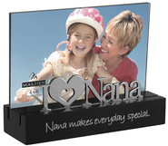 Nana Makes Everyday Special Photo Frame  -