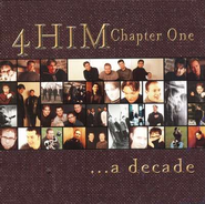 You Are Holy  [Music Download] -     By: 4Him