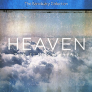 Heaven: The Sanctuary Collection   -
