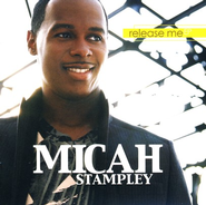 Release Me CD   -     By: Micah Stampley