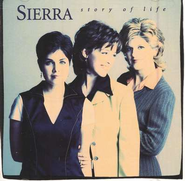 Story Of Life  [Music Download] -     By: Sierra
