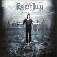 One Reality CD   -     By: Texas In July