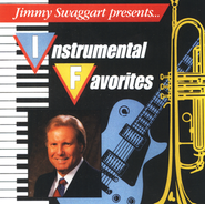Instrumental Favorites   -              By: Jimmy Swaggart