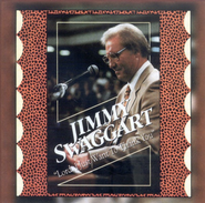 Lord, I Just Want To Thank You CD   -     By: Jimmy Swaggart