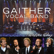 Hide Thou Me  [Music Download] -     By: Gaither Vocal Band