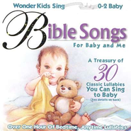 Oh, How I Love Jesus  [Music Download] -     By: The Wonder Kids