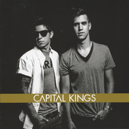 Capital Kings   -              By: Capital Kings