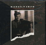 I 2 Eye, Compact Disc [CD]   -     By: Michael W. Smith