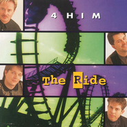Ride Of Life  [Music Download] -     By: 4Him