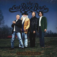 You Can't Fix It  [Music Download] -     By: The Oak Ridge Boys