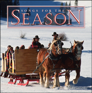 Songs for the Season   -