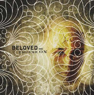 Allure (Failure On Album Version)  [Music Download] -     By: Beloved (US)