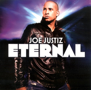 Eternal CD   -     By: Joe Justiz