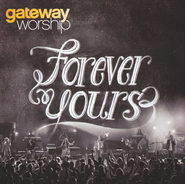 As We Pray (feat. Thomas Miller)  [Music Download] -              By: Gateway Worship, Thomas Miller