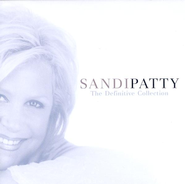 Sandi Patty: The Definitive Collection CD   -     By: Sandi Patty