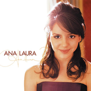 Ana Laura CD   -     By: Ana Laura