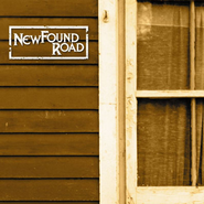 NewFound Road, Compact Disc [CD]   -     By: NewFound Road