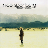 Resurrection/Nicol Smith, 2 CDs   -              By: Nicol Sponberg