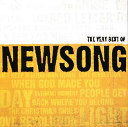 The Very Best of Newsong CD   -     By: NewSong