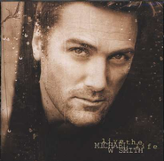 Live The Life, Compact Disc [CD]   -              By: Michael W. Smith
