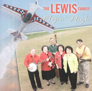 Look Beyond The Veil Of Tears  [Music Download] -     By: The Lewis Family