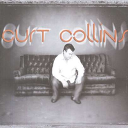 Curt Collins CD   -     By: Curt Collins