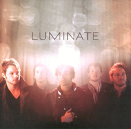 Luminate CD   -     By: Luminate